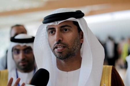 الإمارات تتوقع مزيدا من الالتزام باتفاق أوبك والمنتجين المستقلين لخفض الإنتاج