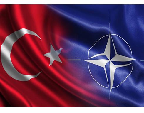 """تركيا تدعو """" الناتو """" لاجتماع طارئ بعد إسقاط المقاتلة الروسية"""