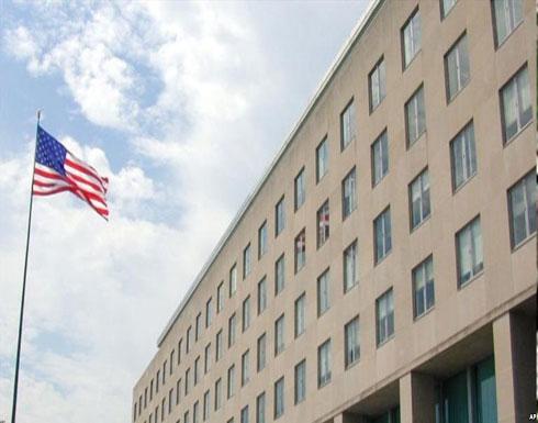 مسؤول أميركي كبير: نحترم السيادة العراقية