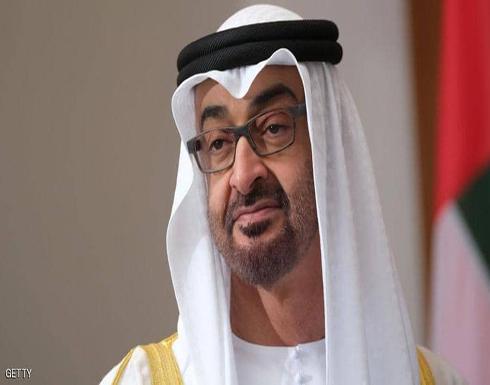أبوظبي تعلن عدم إلغاء أو تأجيل أي مشروع استثماري