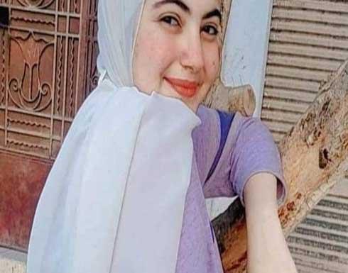 صدمة بمصر.. وفاة فتاة تعرضت لحادث دهس بشع وتدخل السيسي لعلاجها