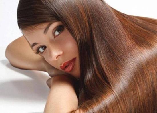 هل تعرفون هذه الأساليب في إخفاء الشعر الأبيض؟