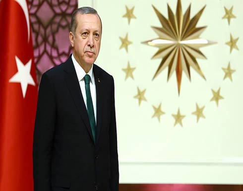 روما تشدد إجراءاتها الأمنية قبيل زيارة أردوغان للفاتيكان