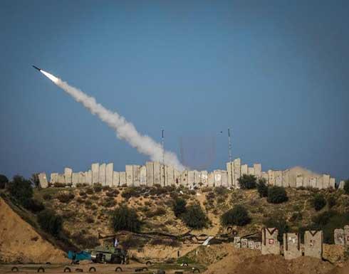 حماس تدعو لتهيئة الصواريخ وجيش الاحتلال يستعد للتصعيد