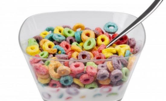 لا تعرضي طفلك لـ خطر السكري.. تجنبي هذه الأطعمة