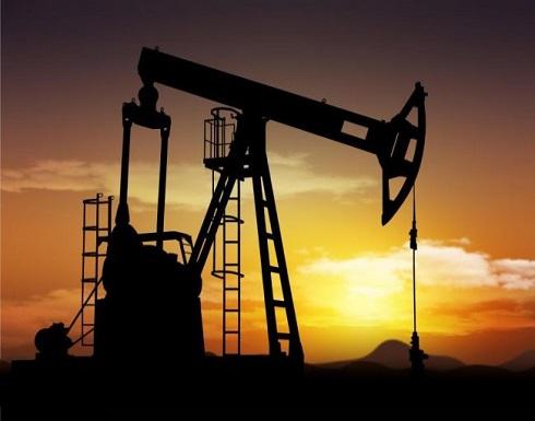 النفط يهبط بفعل تراجع الطلب الصيني