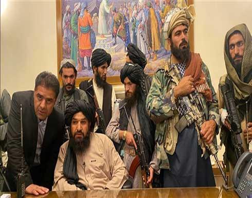 طالبان تعلن تعيين سفير لها لدى الأمم المتحدة وتطالب بالقاء كلمة أمام الجمعية العامة