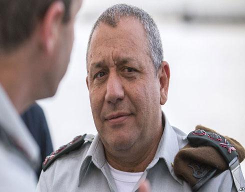 تضمنت اغتيال الخبراء : تفاصيل  حرب اسرائيل السرية على حماس