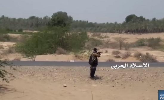 الإمارات تعلن تعليق العمليات العسكرية في الحديدة اليمنية