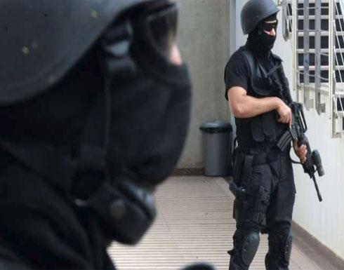 المغرب.. تفكيك خلية إرهابية تؤيد تنظيم الدولة