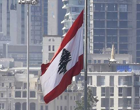 لبنان.. إصابة شخص أثناء محاولة اقتحام محطات للوقود