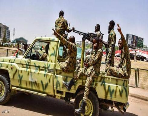 السودان.. حمدوك يعلن اسئناف عمل لجنة الحدود مع إثيوبيا