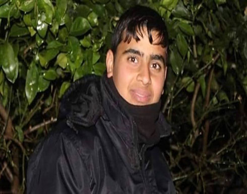 استشهاد شاب فلسطيني متأثراً بإصابته برصاص الجيش الإسرائيلي