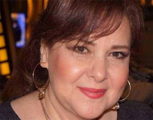 مصدر طبي يكشف آخر تطورات الحالة الصحية للفنانة دلال عبد العزيز