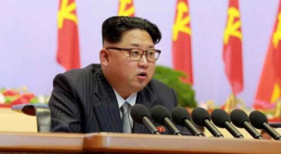 """لتدبير العملة الصعبة.. كيم جونغ أون يشحن """"العبيد"""" إلى روسيا"""