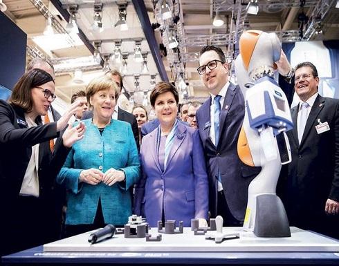 ألمانيا تزيح كوريا الجنوبية من صدارة الدول الأكثر ابتكارا .. ونيوزيلندا الخاسر الأكبر