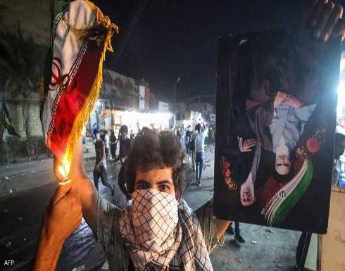 أحداث البصرة.. هل بدأت نهاية النفوذ الإيراني في العراق؟