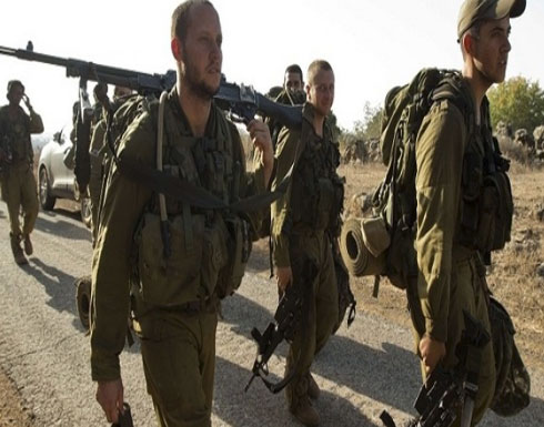 """ما الخطط الإسرائيلية لخوض """"حرب الشمال الأولى""""؟"""