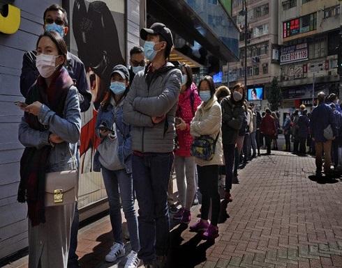 الصين تخصص 9 مليارات دولار لاحتواء «كورونا» .. والاقتصاد الياباني أبرز المتضررين
