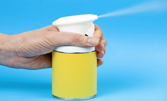 ثمانية عناصر منزلية تصبح سامة إذا استخدمتها بشكل خاطئ