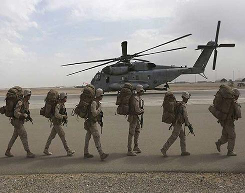 وكالة الاستخبارات الأمريكية تطالب بزيادة صلاحياتها في تنفيذ هجمات بطائرات بدون طيار في أفغانستان