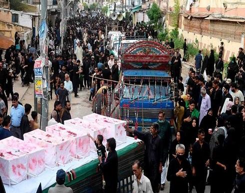 العراق: الكربولي يتهم «ميليشيات الظلام» بحرق مقرّ قناته في بغداد
