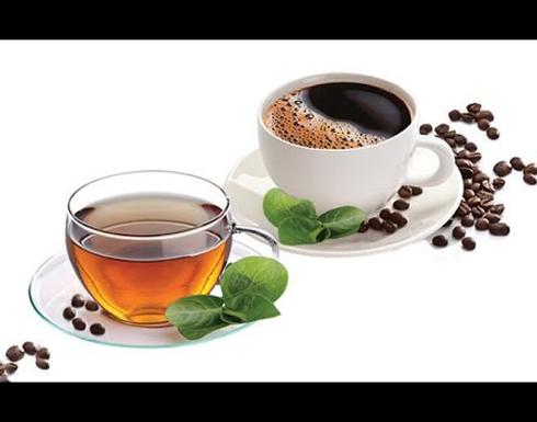 6 أطعمة ومشروبات لا يجب تناولها مع أدوية شائعة!