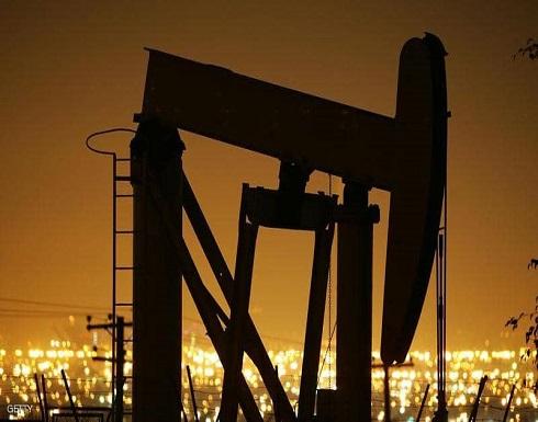 مدفوعة بنمو المخزونات الأميركية.. أسعار النفط تتراجع