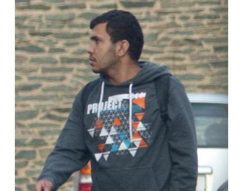 شقيق اللاجئ السوري جابر البكر: أخي ليس إرهابياً والشرطة الألمانية قتلته
