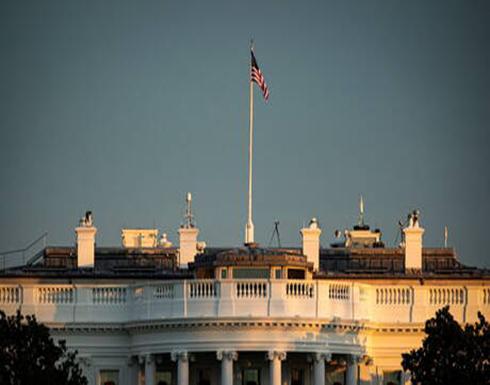 البيت الأبيض تراجع في اللحظات الأخيرة عن اتهام روسيا بالوقوف وراء الهجوم السيبراني