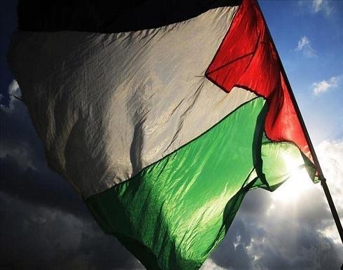 """فلسطين: إسرائيل تستبدل حل الدولتين بـ""""نظام فصل عنصري"""""""