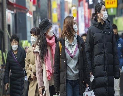 الصين: ارتفاع عدد وفيات كورونا إلى 2717