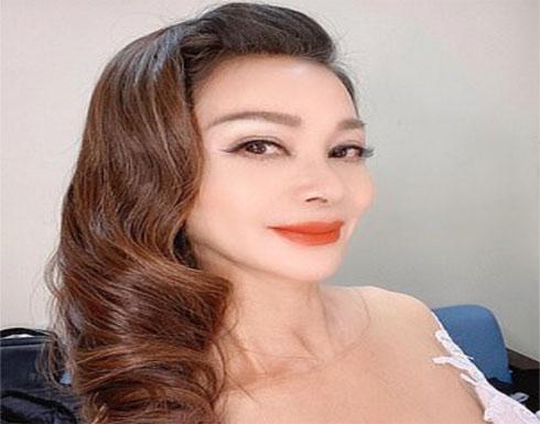 شاهد : المشى والزنجبيل.. ممثلة تايوانية تكشف أسرار جمالها فى سن 63