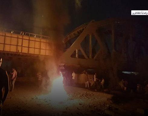 السودان: بيان عاجل من المجلس العسكري بعد مقتل ضابط وإصابة متظاهرين
