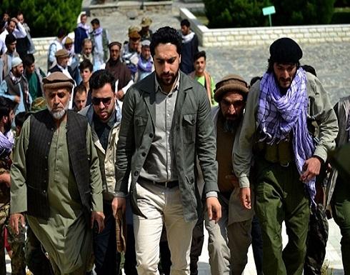 طالبان تعلن حصار إقليم بنجشير وتدعو لحل سلمي