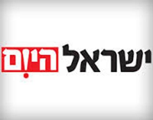الفلسطينيون واسرائيل ـ التصعيد هو الحل!