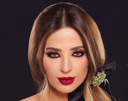 شاهدوا ابنة وفاء الكيلاني ..صورة