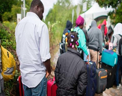 كندا تزف النبأ السعيد.. وتفتح أبوابها لمليون مهاجر