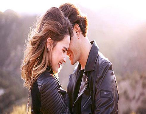 5 خطوات بسيطة تثيرين بها إعجاب حبيبك