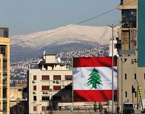 قطع طرقات في بيروت وطرابلس ودعوات للاحتجاج (شاهد)