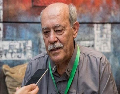 وفاة المترجم الفلسطيني صالح علماني عن عمر 70 عاما