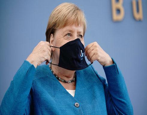 ألمانيا تفرض إغلاقا صارما خلال عيد الفصح