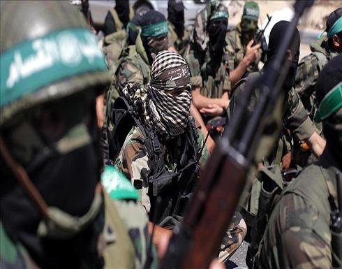 كيف تقرأ إسرائيل فوز السنوار بقيادة حماس في غزة؟