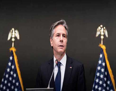 إدارة بايدن تعتزم تعيين مبعوث خاص لمتابعة حقوق الإنسان في كوريا الشمالية