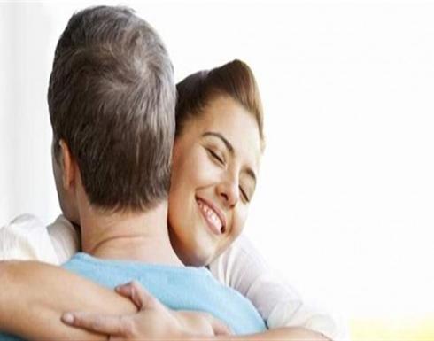 6 طرق تجعل زوجك يشارك في أعمال المنزل