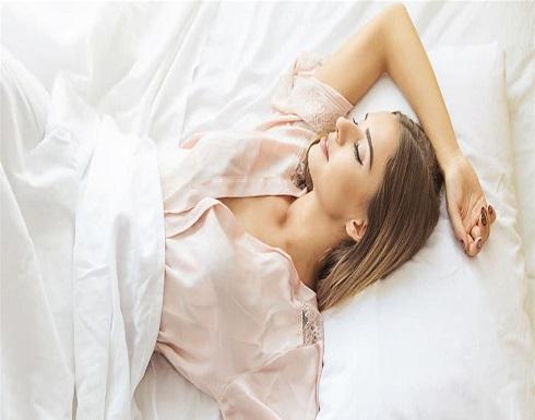 لا تدركون أهميته.. النوم أساس علاج أي إصابة!