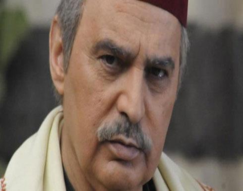 ابو عصام : لن أشارك بباب الحارة وعلاقتي بمخرجه انتهت فنياً!