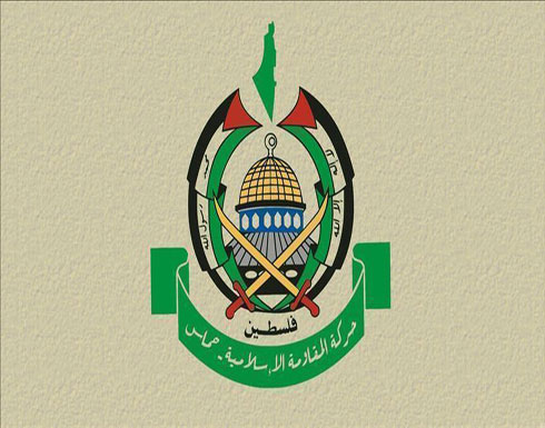 """""""حماس"""" ترحب بدعوة التجمع الديمقراطي الفلسطيني لإجراء انتخابات شاملة"""