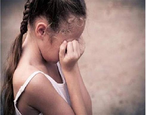"""الاعتداء على طفلة عمرها عامين يهز """"ميانمار"""""""