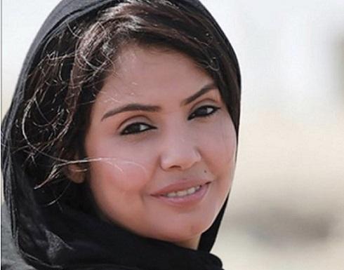 الممثلة الكويتية جواهر تعلن إصابتها بالسرطان